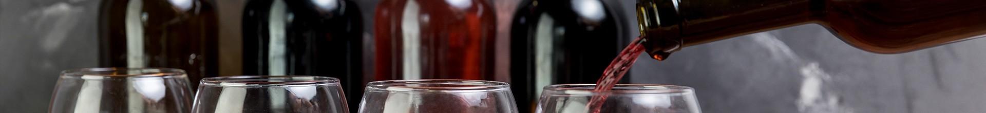 Jus de fruits bio, vin producteur Toulouse, bière locale, cidre producteur