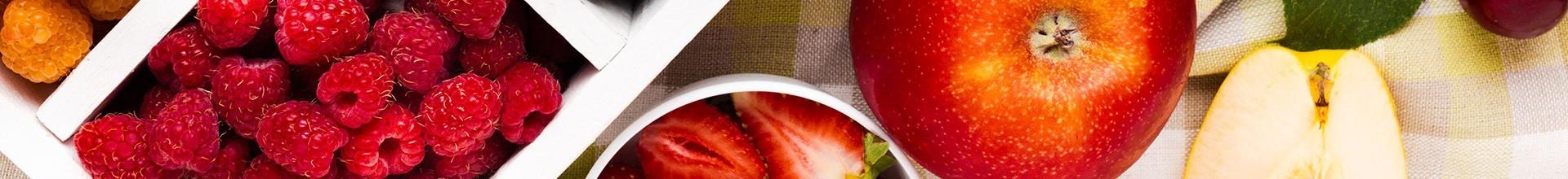Fruit direct producteur local Toulouse, fruit bio pas cher - Le Cageot Toulousain
