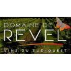 Domaine de Revel